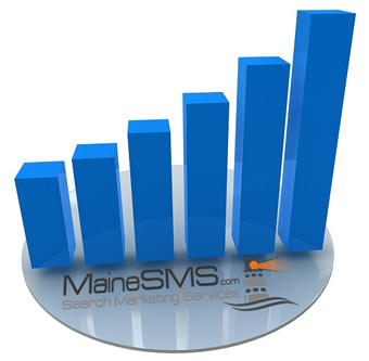 Maine SEO Services - Professional Search Engine Optimization